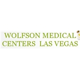 Wolfson Medical Centers