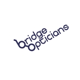 Bridge Opticians