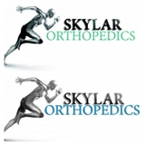 Skylar Orthopedics