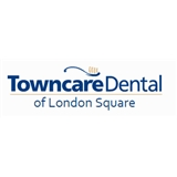 Towncare Dental of London Square