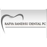 Rafya Sandhu Dental, PC