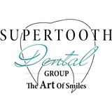 Supertooth Dental Group