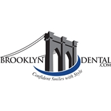 Brooklyn Dental