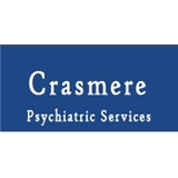 Crasmere Psychiatric Services