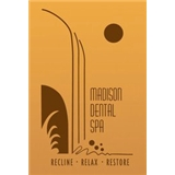Madison Dental Spa