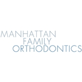 Manhattan Family Orthodontics