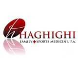 Haghighi Family and Sports Medicine