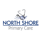 North Shore Primary Care