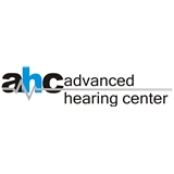 Advanced Hearing Center