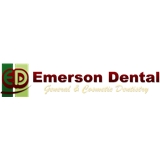 Emerson Dental