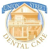 Union Street Dental Care