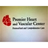 Premier Heart and Vascular Center