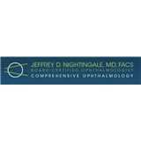 Jeffrey D. Nightingale M.D.