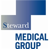 Steward Medical Group Brookline Primary Care
