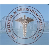 NYC Medical and Neurodiagnostic, P.C.