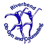 Riverbend ObGyn and Counseling
