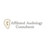 Affiliated Audiology Consultants