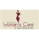 Transform Woman's Care