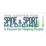 Pain, Spine & Sports Care Center