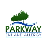 Parkway ENT and Allergy