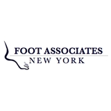 Foot Associates of New York