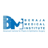 Beraja Medical Institute