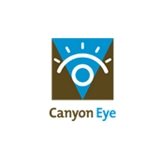 Canyon Eye Associates
