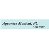 Ageonics Medical PC