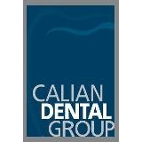 Calian Dental Group