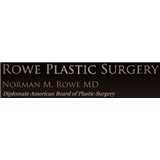 Norman Rowe, MD