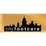 City Footcare