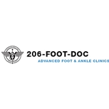 Advanced Foot & Ankle Clinics