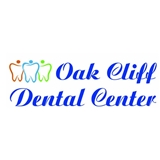 Oak Cliff Dental