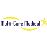 Multi-Care Medical