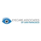 Eyecare Associates of San Francisco