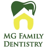 MG Family Dentistry