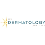 US Dermatology Partners Bellaire