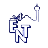 ENT Clinics of San Antonio