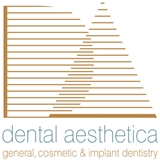 Dental Aesthetica