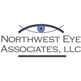 Northwest Eye Associates