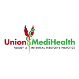 UNION MEDIHEALTH LLC