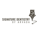 Signature Dentistry of Arvada