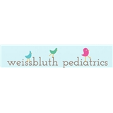 Weissbluth Pediatrics