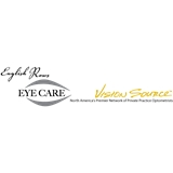 English Rows Eye Care