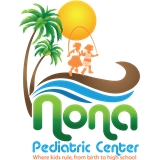 Nona Pediatric Center