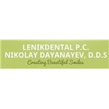 Lenik Dental