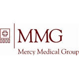 Mercy Medical Group on Pulaski & 55th