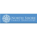 North Shore Family Dentistry