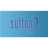 Sutton Place Dental Specialists