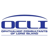 Ophthalmic Consultants of Long Island